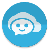 HGB Messenger icon