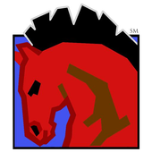 HORSE Project icon