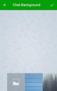 HMI Connection apk screenshot