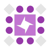 Hawkeye's Web Browser icon