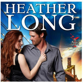 Heather Long icon