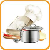 Вкусные рецепты пошагово icon