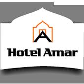 Hotel Amar icon