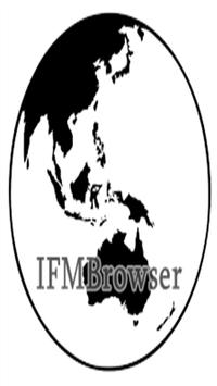 IFMBrowser poster