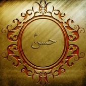 IMAM HASAN QUIZ (KnowYourImam) icon