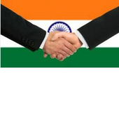 Indian business News & Stocks icon