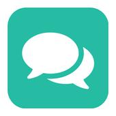 InstaChat Messenger icon