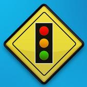 آییننامه icon