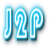 Java J2ee Planet icon