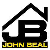 John Beal Roofing icon