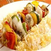Kebabish Tandoori icon