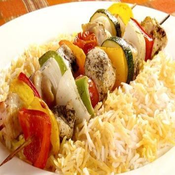 Kebabish Tandoori apk screenshot