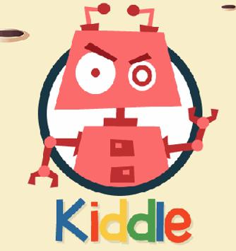 Kiddle Kids poster