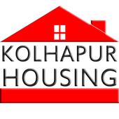 Kolhapur Housing icon