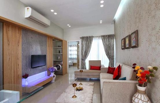 Kolhapur Housing apk screenshot