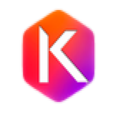 KNOW HHOW CHAT icon