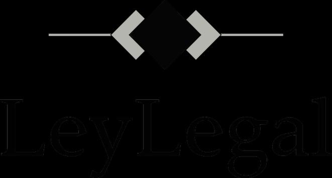 LEY LEGAL poster