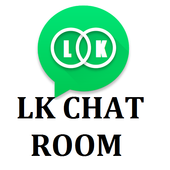 LK Chat Room icon