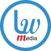 엘더블유미디어 icon