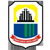 Kabupaten Lebak icon