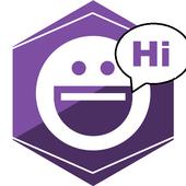 Lite Messenger Free icon