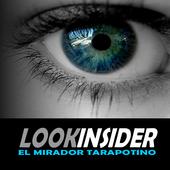 LookInsider-El Mirador icon