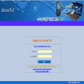 Load@AbrarTel icon