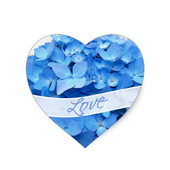 Love Tele Chat icon