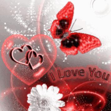 Love Tele Chat apk screenshot