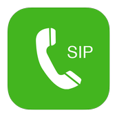 Llamadas Android Voip icon