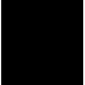 Лунный календарь стрижек icon