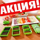 Любые рецепты салатов за 3мин! icon