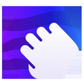 Mobi Messenger icon