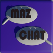 MAZ CHAT icon