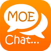 MOE Chat... icon