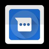 MSZ Messenger icon