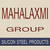 Mahalaxmi Group icon