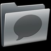 Mass Connections icon
