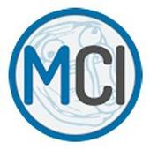 MCI Mobile icon
