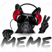 MEME Generator - By MrSuperDog icon