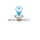 MedConnect icon