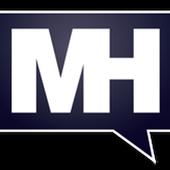 Mega  Sohbet icon