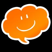 messenger 2 You icon