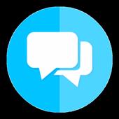 Free Messenger icon