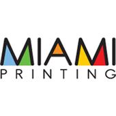 Miami Printing icon