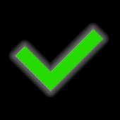 MoonFire Pro icon
