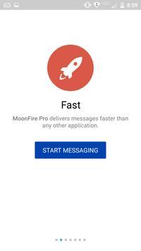 MoonFire Pro apk screenshot