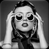 Мода, советы и секреты icon