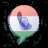 Motu Messenger icon