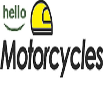 Motorcycle Taxi poster